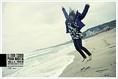 9812『跳』相簿主題投稿活動:[stephen_cyk] Lydia recital poster.jpg