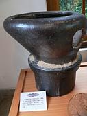 103年01月 「湯の旅」相簿主題投稿活動:[tracysung2002] 溫泉陶管