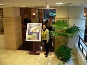 103年01月 「湯の旅」相簿主題投稿活動:[tracysung2002] 二樓和諧新世紀料理餐廳吃早餐