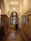 103年01月 「湯の旅」相簿主題投稿活動:[tracysung2002] 大浴池入口