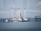 103年12月 「2014年最佳相片」相簿主題投稿活動:海上作業 <a target='_blank' href='/tracysung2002/19296188'>[更多tracysung2002的照片]</a>