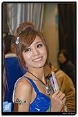 『sg show』相片主題投稿與留言票選活動:[kenny.emi] DSC_9843.jpg