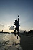 9812『跳』相簿主題投稿活動:[chihho32] 日本沖繩的海邊~