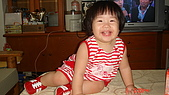 親親小寶貝:[hsuandai] 偶美嗎