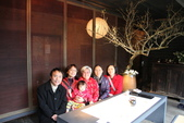 101年2月 「龍年趴趴走」相簿主題投稿活動:[prelude_2007] 2012年春節家庭聚餐