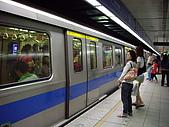 『亡命快劫』捷運地鐵相片投稿:[chishiuan] IMGP2662.JPG