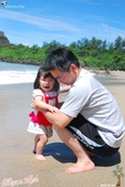 100年8月『型男老爸』相簿主題投稿活動:[linjr0502] 019-20110731.JPG