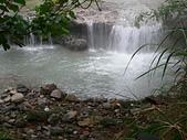 103年01月 「湯の旅」相簿主題投稿活動:[tracysung2002] 湍急的溫泉溪水