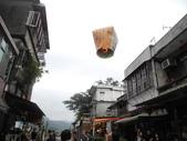 102年2月 「天燈。祈福。年」相簿主題投稿活動:[lsg2006] 平溪區-十分老街 (15).jpg