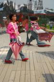 102年5月 「台灣好藝術」相簿主題投稿活動 :[le3260256] 2013-宜蘭綠色博覽會
