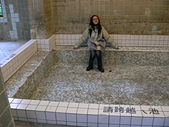 103年01月 「湯の旅」相簿主題投稿活動:[tracysung2002] 北投溫泉博物館舊泡湯池