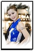 『sg show』相片主題投稿與留言票選活動:[ccchen571] DSC_2065.jpg