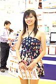 2009台北電腦應用展+素人篇:PICT2634.JPG