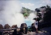 103年01月 「湯の旅」相簿主題投稿活動:[tracysung2002] 煙霧茵緲