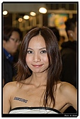 『sg show』相片主題投稿與留言票選活動:[kenny.emi] DSC_9756.jpg