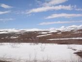 103年03月 「雪跡」相簿主題投稿活動:Alta 3.JPG <a target='_blank' href='/carriehong/9612054'>[更多carriehong的照片]</a>