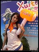 2007資訊月活動實況:P1240175.jpg