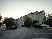 102年12月 「Yahoo網友大方秀」相簿主題投稿活動:[tracysung2002] 美國賓州Sheraton旅館