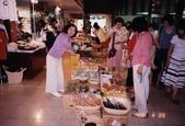 103年01月 「湯の旅」相簿主題投稿活動:[tracysung2002] 旅館一樓賣當地農產品