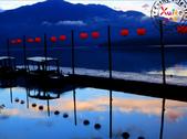 100年12月 「我的明信片」相簿主題投稿活動:寂靜藍色湖.jpg