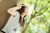 101年7月 「Fun暑假」相簿主題投稿活動:[chi.pon] DSC08824.jpg
