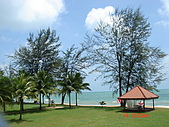 『電影旅遊』相簿主題活動:[candice823] 馬來西亞-Club Med