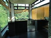 103年01月 「湯の旅」相簿主題投稿活動:[tracysung2002] 禪風湯房 - 太平洋溫泉會館