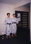 103年01月 「湯の旅」相簿主題投稿活動:[tracysung2002] 「山水館」男湯