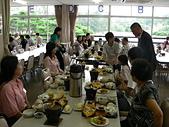 103年01月 「湯の旅」相簿主題投稿活動:[tracysung2002] 出雲大社旁餐廳午膳
