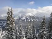 103年03月 「雪跡」相簿主題投稿活動:雪景 <a target='_blank' href='/mia815/5975179'>[更多mia815的照片]</a>