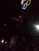 103年12月 「2014年最佳相片」相簿主題投稿活動:東區 <a target='_blank' href='/bcghost/5930402'>[更多bcghost的照片]</a>