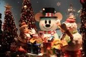 102年12月 「Yahoo網友大方秀」相簿主題投稿活動:[iluvbabyryan] 歡樂聖誕