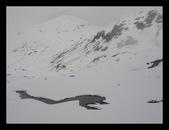 103年03月 「雪跡」相簿主題投稿活動:Trollstigen 1.JPG <a target='_blank' href='/carriehong/9612054'>[更多carriehong的照片]</a>