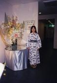103年01月 「湯の旅」相簿主題投稿活動:[tracysung2002] 「山水館」大浴場-露天風呂