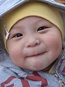 """9910『秋日""""楓""""菊趣』相簿主題投稿活動:[stop.c0708] 宜蘭遊"""
