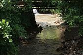 103年01月 「湯の旅」相簿主題投稿活動:[tracysung2002] 溫泉河道