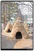 『電影旅遊』相簿主題活動:[kenny.emi] DSC_1750.jpg