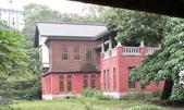 103年01月 「湯の旅」相簿主題投稿活動:[tracysung2002] 北投溫泉博物館-望樓