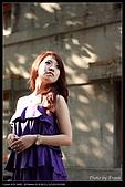Xuite外拍活動 - 雅萍&茶茶.華山:JHShen拍攝