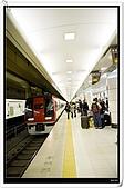 『亡命快劫』捷運地鐵相片投稿:[ccchen571] DSC_7351.jpg