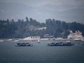 103年12月 「2014年最佳相片」相簿主題投稿活動:大陸泉州漁船 <a target='_blank' href='/tracysung2002/19290111'>[更多tracysung2002的照片]</a>