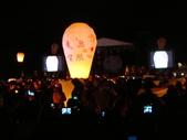 102年2月 「天燈。祈福。年」相簿主題投稿活動:[pho2009tw] 20120204-新北平溪天燈