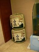 103年01月 「湯の旅」相簿主題投稿活動:[tracysung2002] 日本白鶴酒桶