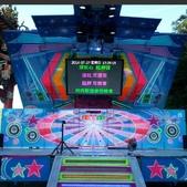103年08月 「加油!高雄」相簿主題投稿活動:新北市舞台車 <a target=''_blank'' href=''/tuhui0802/19202456''>[更多tuhui0802的照片]</a>