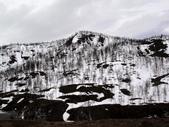 103年03月 「雪跡」相簿主題投稿活動:Artic 2.jpg <a target='_blank' href='/carriehong/9612054'>[更多carriehong的照片]</a>