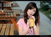 Xuite外拍活動 - 雅萍&茶茶.華山:Leo拍攝