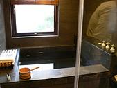 103年01月 「湯の旅」相簿主題投稿活動:[tracysung2002] 頂級套房泡湯是