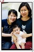 【冰原歷險記3:恐龍現身】親子合照募集活動:[ccchen571] DSC_1339.jpg