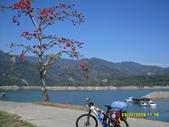 102年3月 「單車輕旅行」相簿主題投稿活動:[a4987175168] SDC10994.JPG