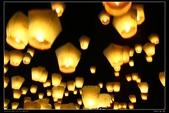 9902『元宵燈會』相簿主題投稿活動:[skymagic] IMG_0769